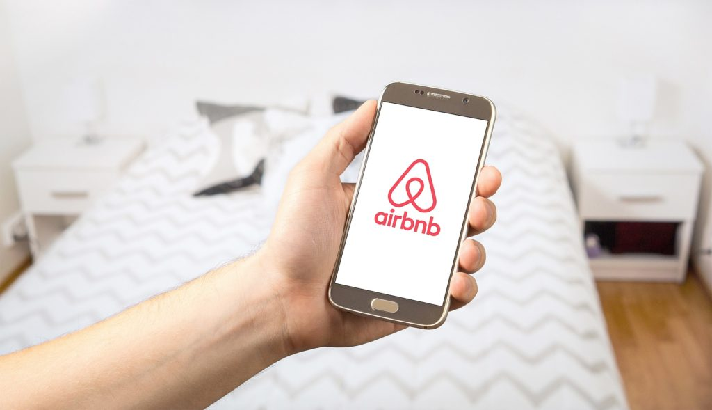 airbnb property management, miami, ft laudrdale, hollywood, coral gables, davie